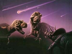 218205 20100830143053 300x225 Энциклопедия динозавров 1
