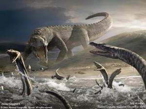 g 1312530049 300x225 Энциклопедия динозавров 6