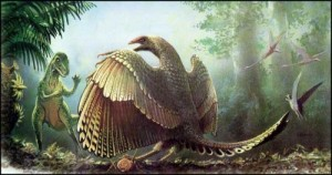 ptitsy dinozavr 500x264 1 300x158 Энциклопедия динозавров 7