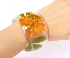 2013 14 bracelet1 300x249 Эпоксидка
