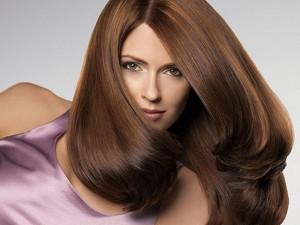 e3dda523a12747a52e37036442fac80b b 300x225 Ополаскивание волос травами