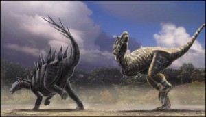 1253236868 7 300x171 Энциклопедия динозавров 14