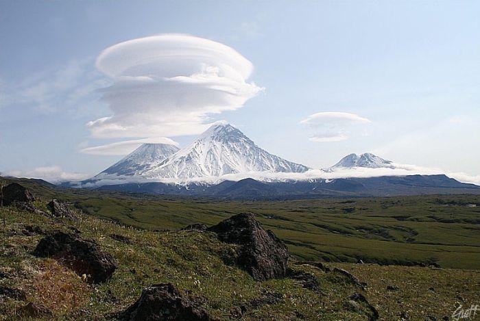 1291321227 photos of nature 95 Красота севера