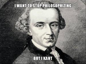 2R9ARpLvLz8 300x225 Философия