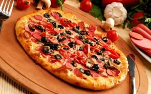 473518183 300x187 Польза пиццы