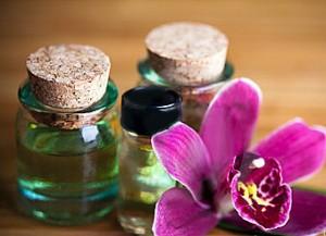 aroma bottles1 300x217 Бутылки с пробками