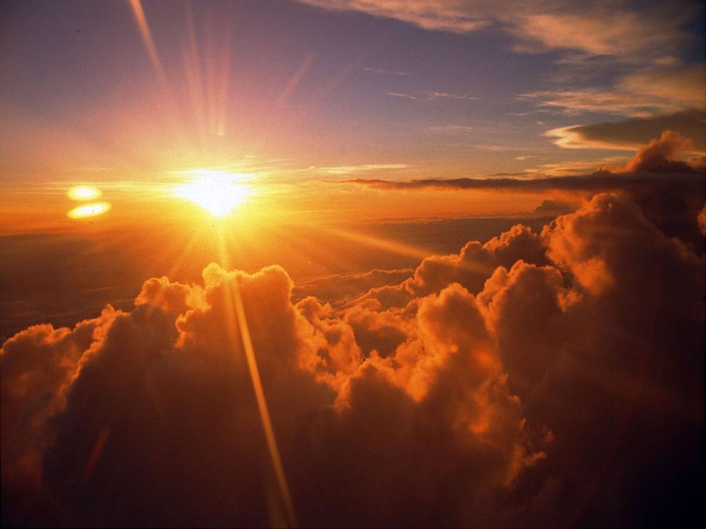 bali 15 1024x768 О красоте и солнце