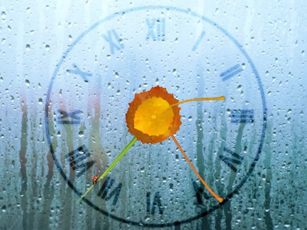 chasy14 630x472 Необычные часы