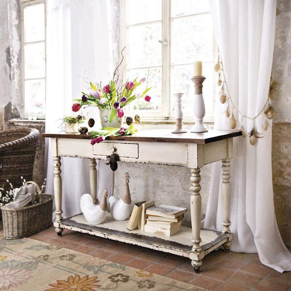 dekor v stile provans 1 Прованс