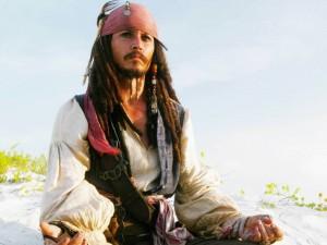 desktopclub.ru movies pirates of the caribbean 4191 1600x1200 300x225 Иллюзии