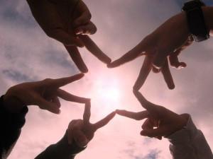 image 4d44e27074d11 300x225 Про сущность дружбы