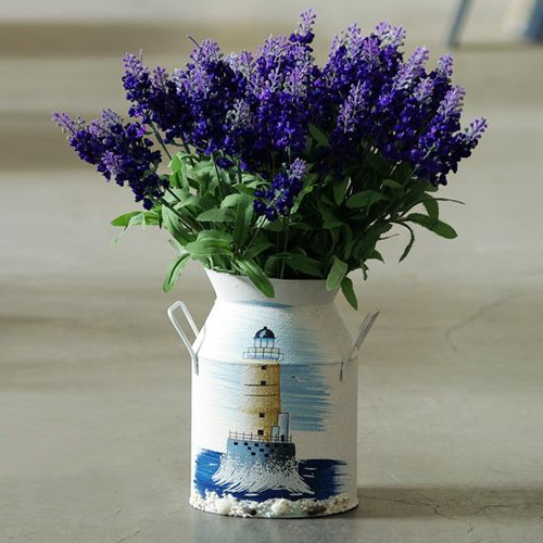lavender home decorating ideas 15 large Прованс