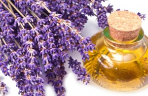 lavender oil 2 e1367354097920 300x195 Бутылки с пробками