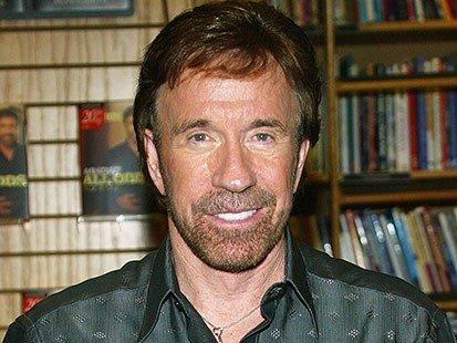 1331374070 Chuck Norris 20 5 Цитаты: Чак Норрис
