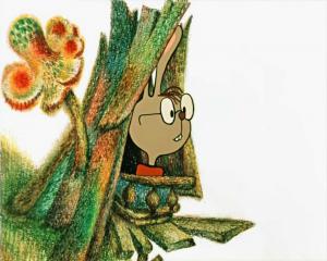 1ulpwgaea2ji 300x240 Персонажи мультфильма Винни Пух и их типы восприятия