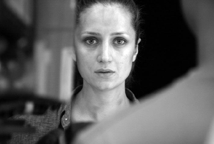 26599 Цитаты о женщинах: актриса Виктория Исакова