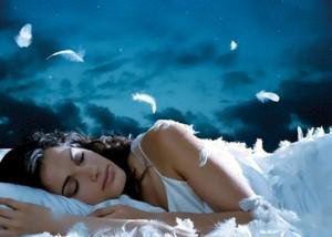 94839183 son 300x214 Сонное царство: польза сна для здоровья