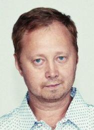 eng Цитаты: Владимир Казионов (фотограф)
