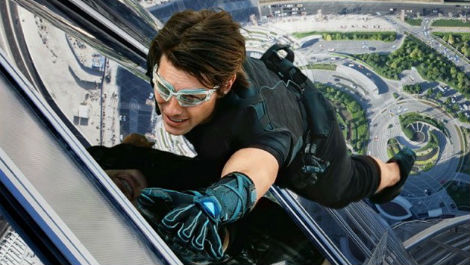 mission impossible 5 gets new 2015 release date 148606 a 1384415642 470 75 Мои любимые композиции
