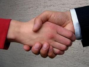 office1 300x225 Про конфликты в отношениях
