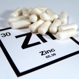 zinc 400x400 300x300 Микроэлемент цинк: почему он так важен?