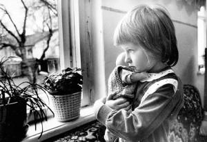 deti 300x206 В защиту детей