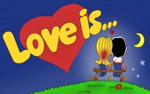 love hugs is hd place com 85685 300x188 Любовь живет три года?